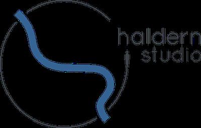 Haldern Studio